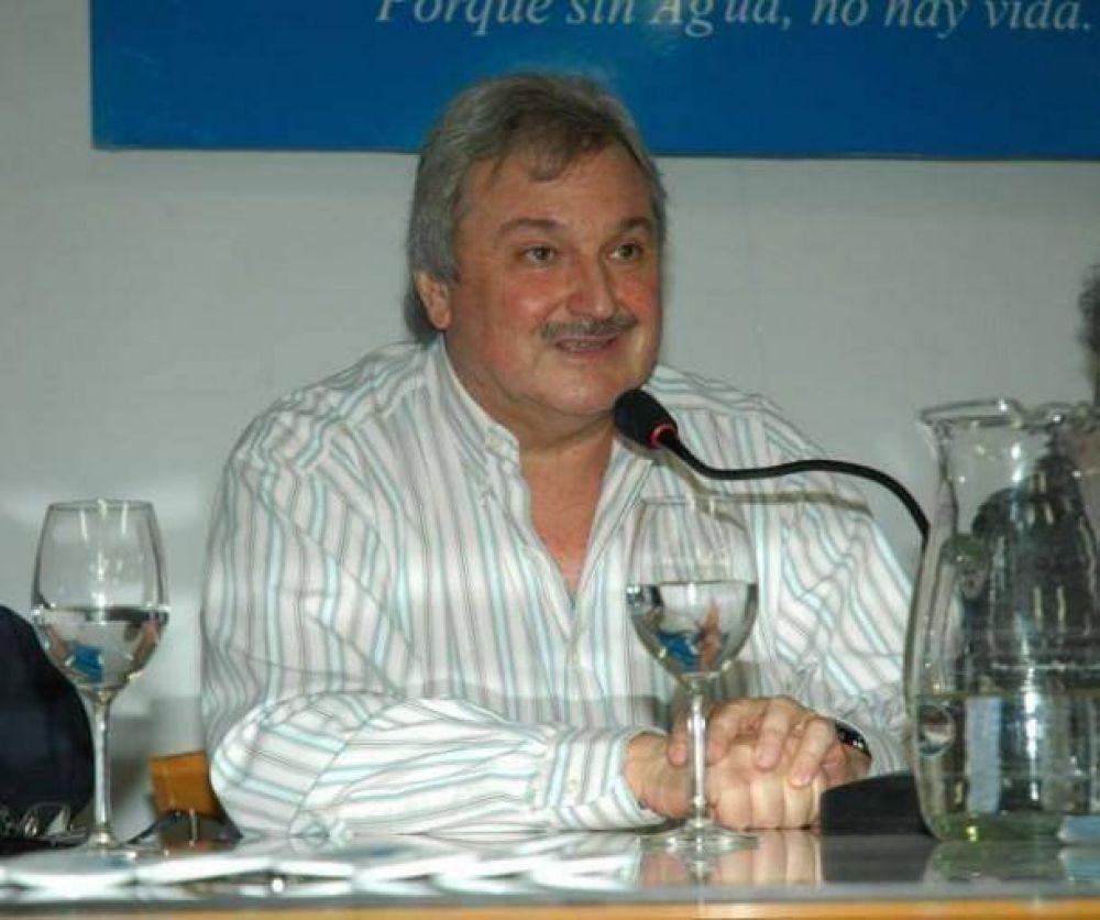 """OSSE adhiere a la campaña """"Por un trabajo digno sin violencia laboral"""""""
