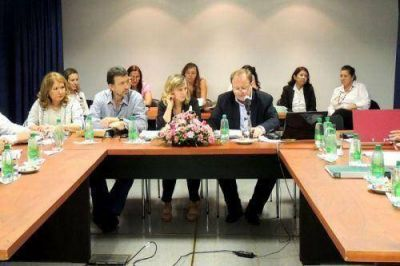 En el 2013 Misiones destinará al turismo 34 millones de pesos