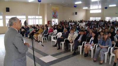 Advierten que en Formosa el perfeccionamiento docente no es gratuito