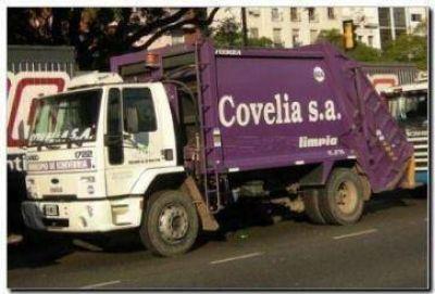 Piden avances en investigaci�n Moyano-Covelia