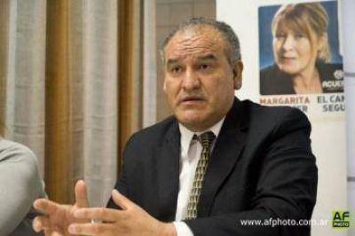 FAP pide explicaciones por deudas de IOMA