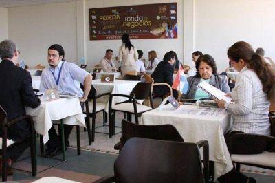 FEDEMA 2012: Ya confirmaron su presencia veinte empresas del sector foresto industrial