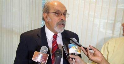 Ibáñez destacó que FEDEMA pondrá el acento en el mercado local y regional