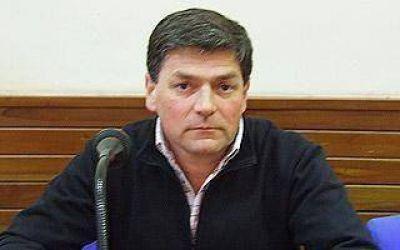 AVELLANEDA Para el FAP, el informe contra Moreno es parte de la interna del PJ