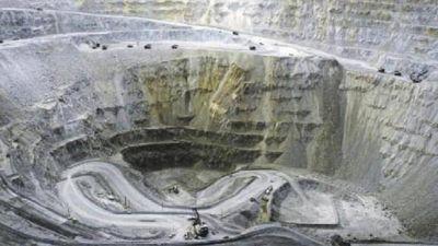 El fiscal Gómez pidió citar a declarar a directivos de Minera Alumbrera