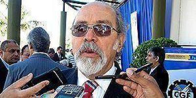 Ibáñez confía en eliminar las brechas con los bancos y las trabas burocráticas