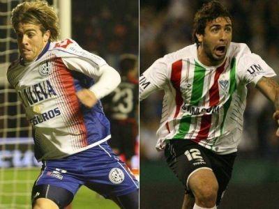 San Lorenzo quiere hallar el rumbo ante Vélez