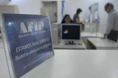 """Congreso: el bloque del Frente Cívico por Santiago no quiere que haya candidatos """"morosos"""""""