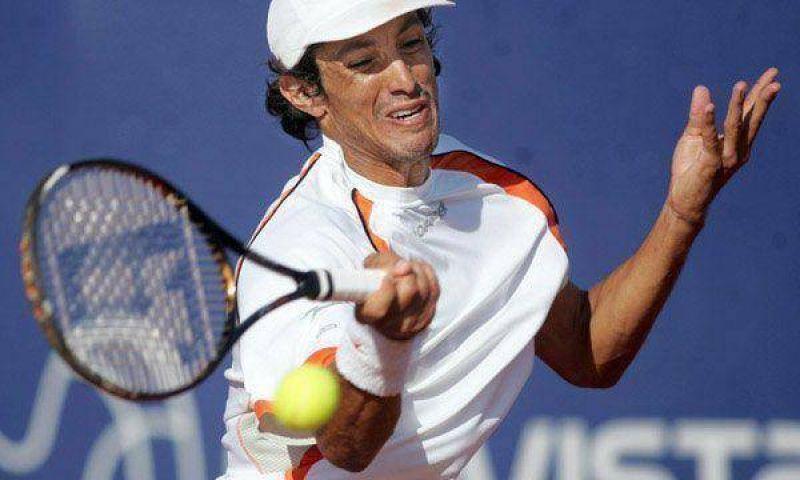 Vasallo Arg�ello avanza en Indian Wells y se enfrentar� con Djokovic