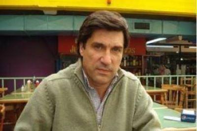 Concejal Rodríguez tilda de papelón no cumplir el anuncio de F1 en Mar del Plata