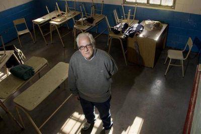 Carrascosa pide su absolución ante la Corte Suprema