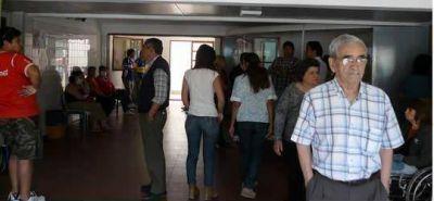 Con la muerte de una persona en Catamarca se elevan a 6 los fallecidos en el país por Gripe A