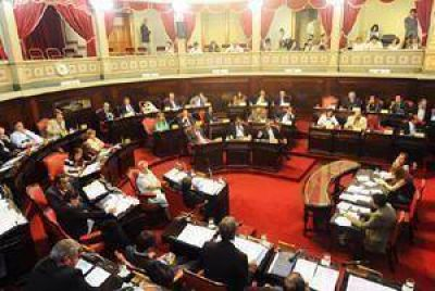 Mar del Plata sería la prueba piloto para la Policía Judicial