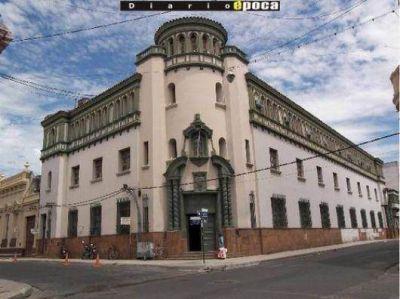 Naci�n prev� invertir en Corrientes unos $16 mil millones para el 2013
