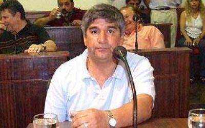 """AVELLANEDA: """"Si las denuncias son reales, la sensibilidad del intendente es de terror"""""""