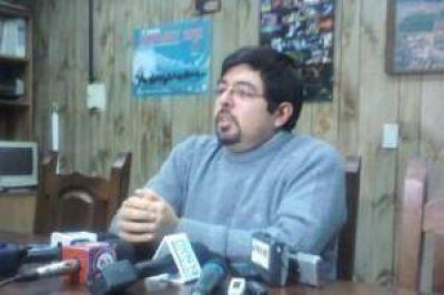 "Octubre en Jujuy: ""Buscamos posicionar a la ExpoJuy a nivel nacional e internacional"""