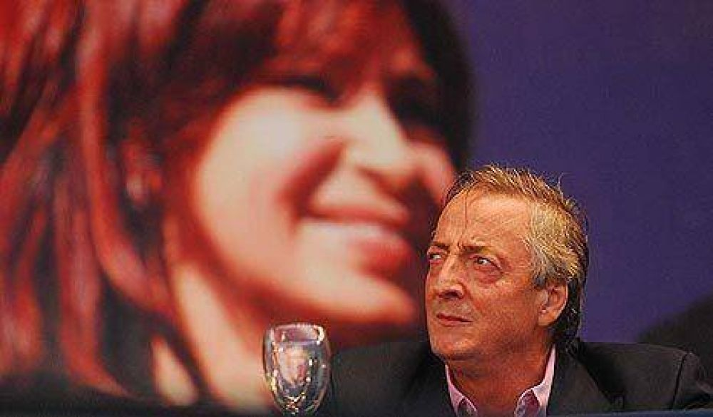 El proyecto de ley de Radiodifusión y el plan en la nueva pelea con Clarín