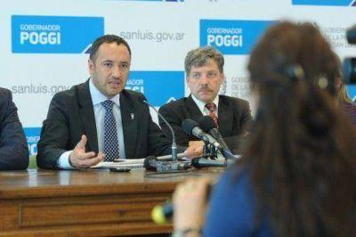 El Proyecto de presupuesto 2013 prevé otorgar sólo $3 millones a la Universidad Nacional de Villa Mercedes