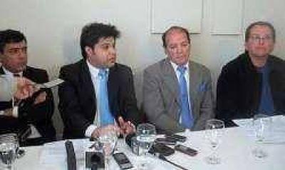 Declaran inconstitucional las elecciones de autoridades en Educación