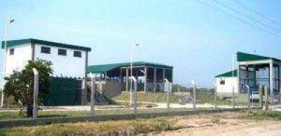 Responde satisfactoriamente la nueva planta de agua potable y red de distribuci�n de Piran�