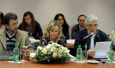 El Iprodha recibirá 1.792 millones de pesos en 2013