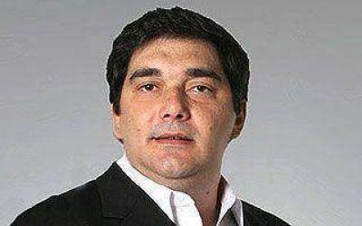 "AVELLANEDA: Paz le pidió a Ferraresi abrir una ""instancia de diálogo"""