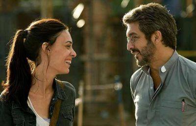 Las películas argentinas que corren la carrera al Oscar