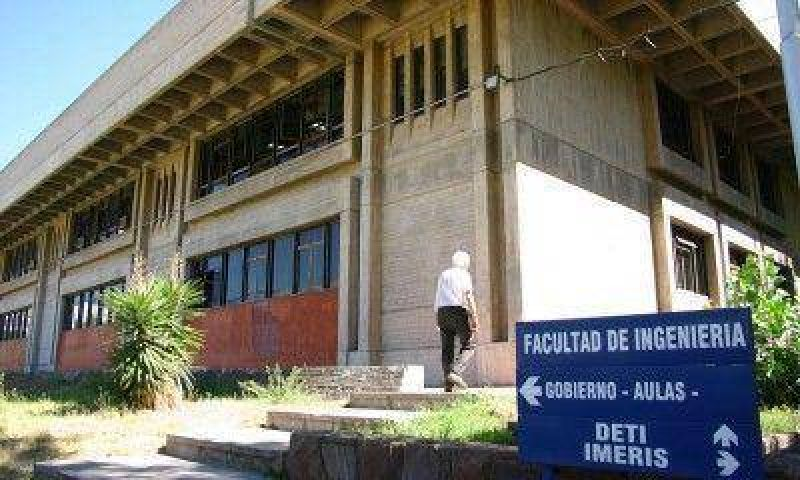 Personal no docente de la UNCuyo reclama que Vila devuelva unos terrenos
