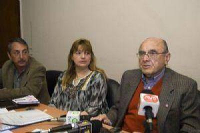 Salud aclaró que no hay emergencia sanitaria por el tema de la gripe A
