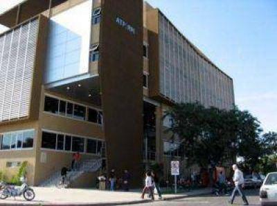 Asamblea en ATP impidió adhesión a moratoria fiscal