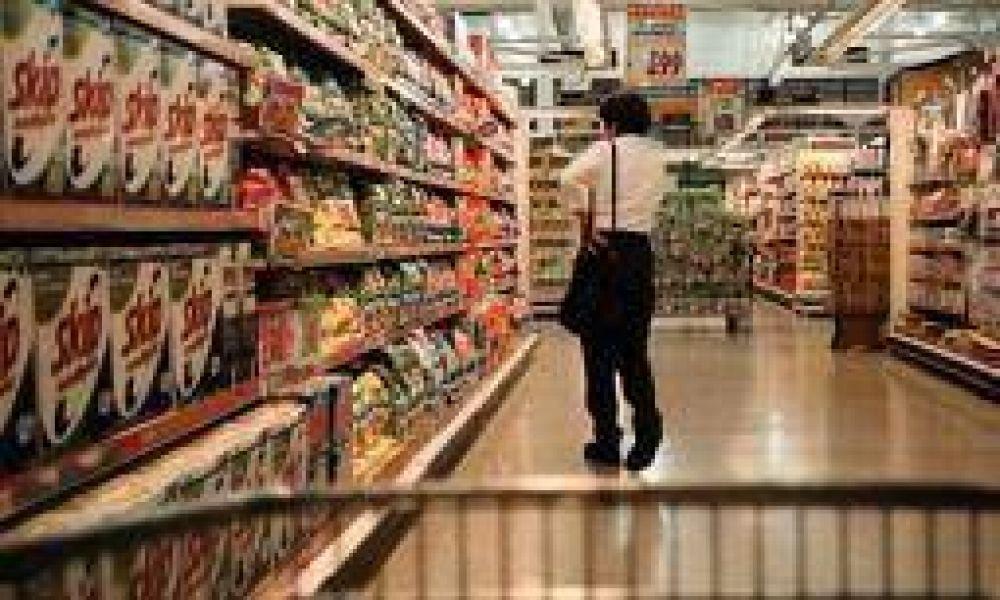 Piden a Diputados instaurar y reafirmar derechos del consumidor