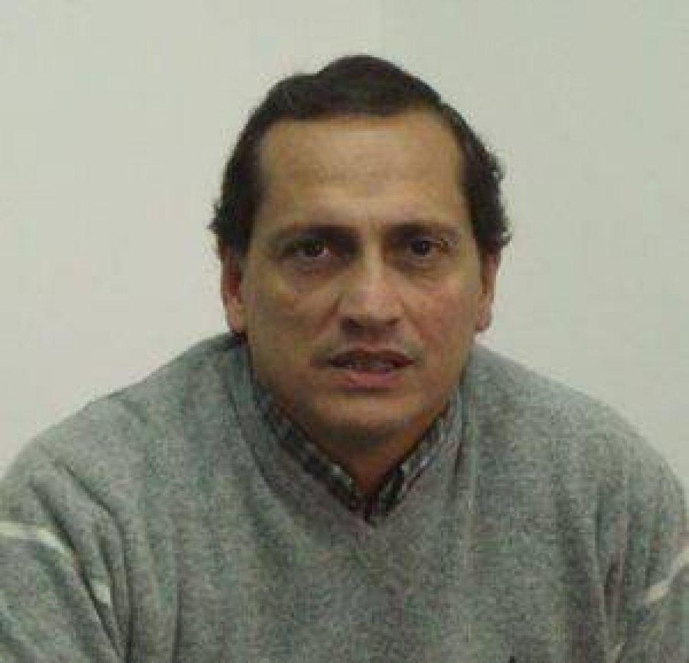 El presidente de la Minera del Altiplano intimó a El Esquiú.com