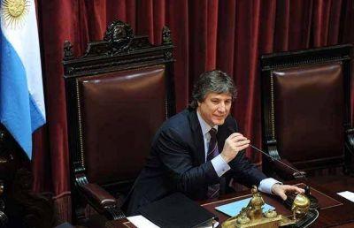 La ley de ART llega al del Senado con luz verde para su aprobación