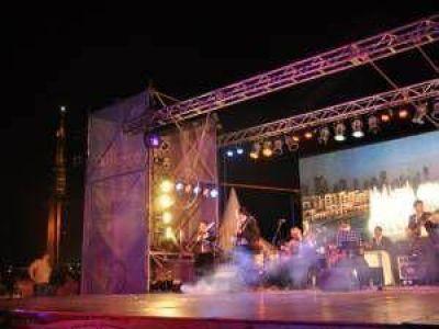 Más de 200 mil personas visitaron San Luis Digital