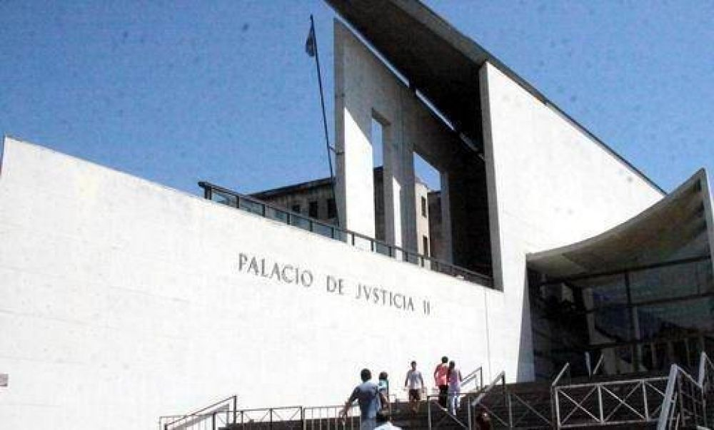 """Jueces provinciales aguardan """"expectantes"""" la equiparación salarial con el fuero federal"""