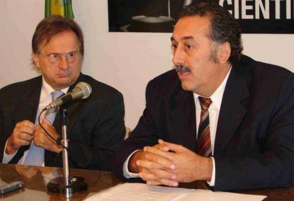 La CIC entregó subsidios a proyectos de distintas localidades de la Provincia