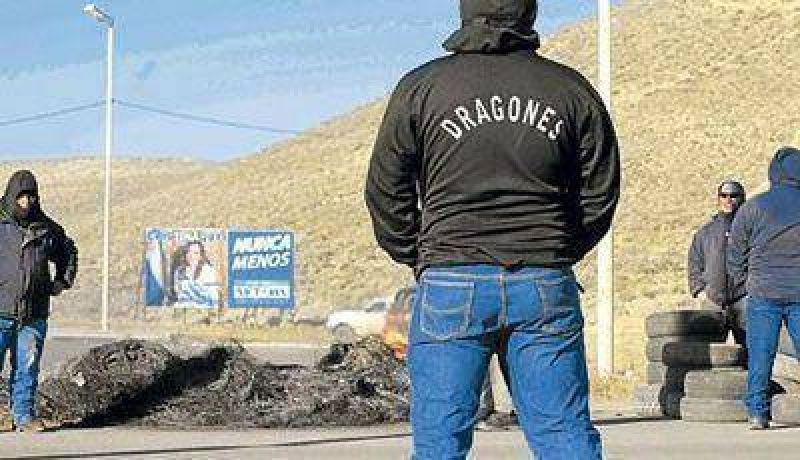 �Si los Dragones no trabajan, Pan American tampoco�