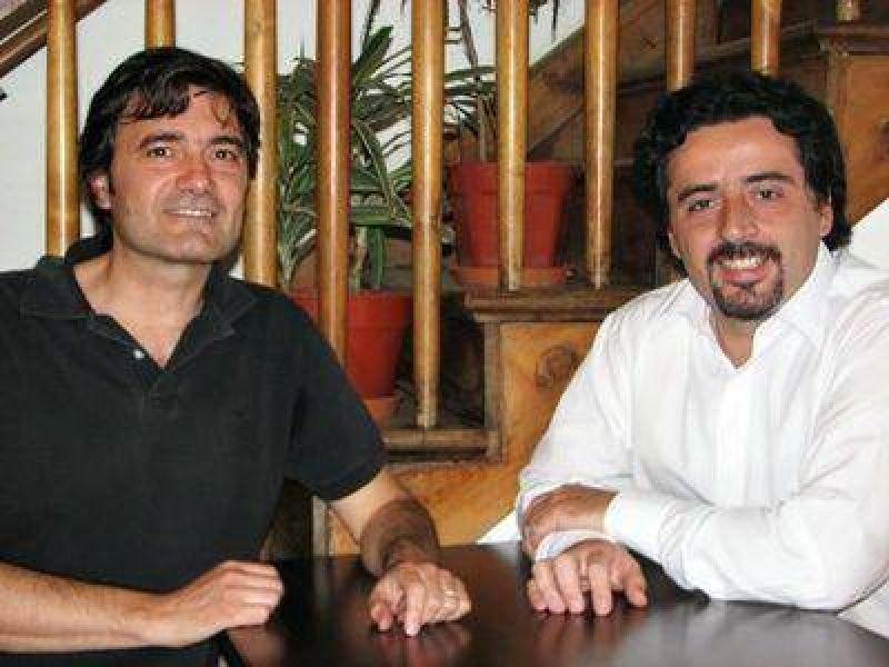 Nuevas autoridades para el PPR Bariloche.