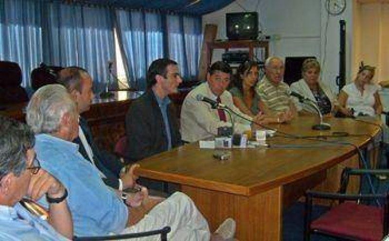 La OMIC crece ante los reclamos de los bahienses