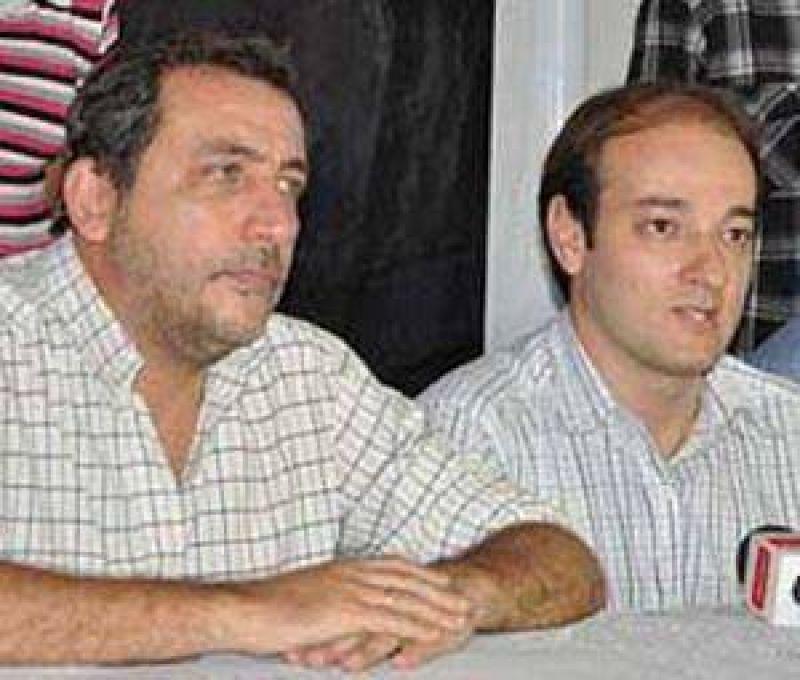 En su lucha contra la precarización, Prensa le pone fecha a su movilización