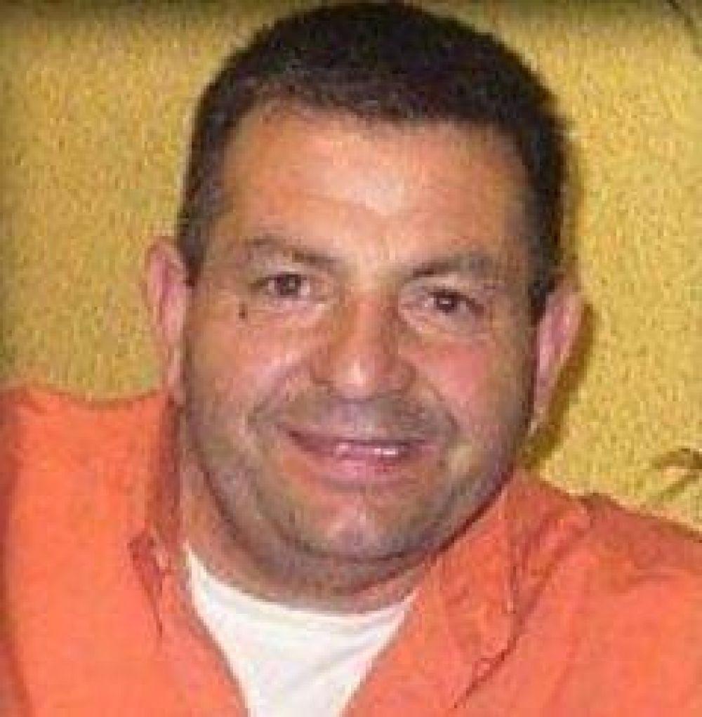 """Quién es el """"gremialista"""" cordobés de los gendarmes amotinados"""