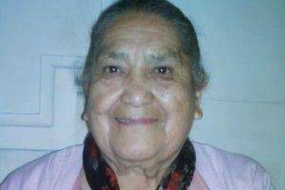 """Con """"calma"""" en Humahuaca esperan resolución de la justicia entre elecciones o restitución de Lamas"""
