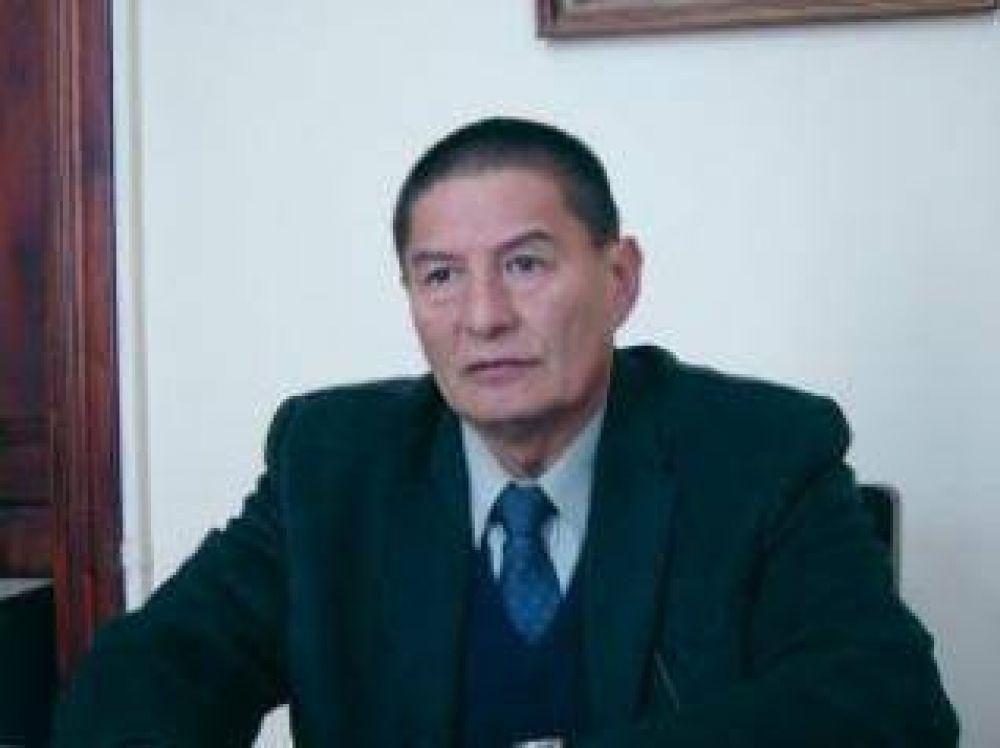 El Juzgado Electoral de Jujuy estaría preparado ante una eventual modificación de la fecha de las elecciones.