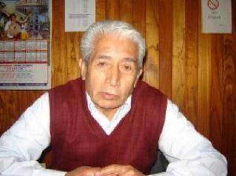 Jubilados de Jujuy mantuvieron reuniones con representantes del Gobierno provincial.