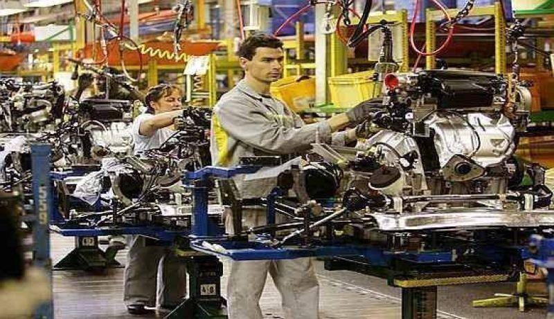 La Provincia ya pag� $ 239 mil en subsidios para sostener 826 empleos