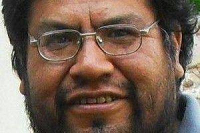 Conflicto en Humahuaca: Primer revés de la justicia para Roberto Lamas