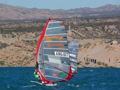 Turismo: dos semanas exitosas esperan en Mendoza por el feriado largo y la Selección
