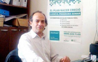 Plan Nacer Santa Cruz: una inversión para mejorar la calidad de salud de niños y embarazadas