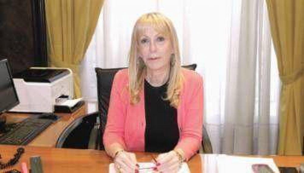 A punto de ver a Cristina, la CGT de Caló presiona por fondos para obras sociales