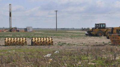 Recién en tres meses se decidirá sobre la radicación de Monsanto
